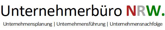 Unternehmensberatung NRW